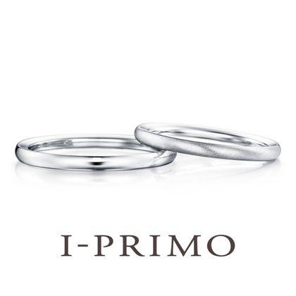 【アイプリモ(I-PRIMO)】アストラP×H