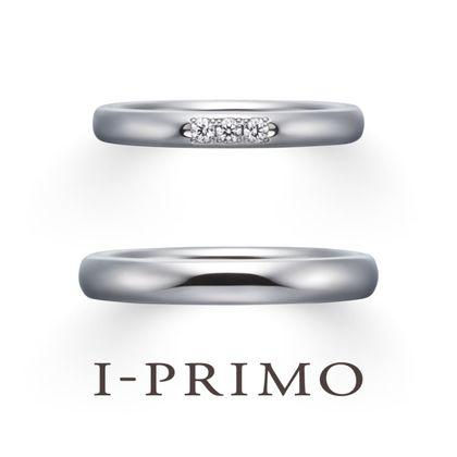 【アイプリモ(I-PRIMO)】オリジンビリーフ02