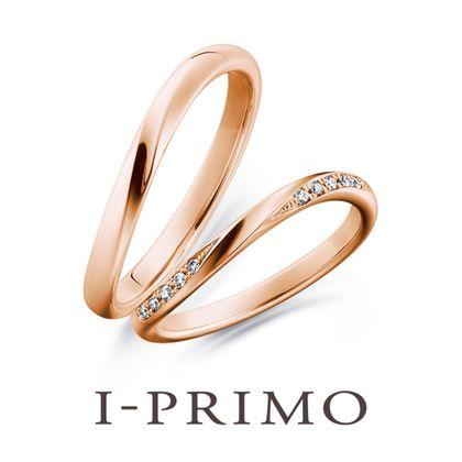 【アイプリモ(I-PRIMO)】ペルセウスPG