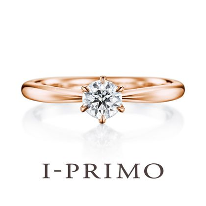 【アイプリモ(I-PRIMO)】シリウスPG