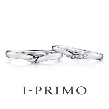 【アイプリモ(I-PRIMO)】クレメンティア