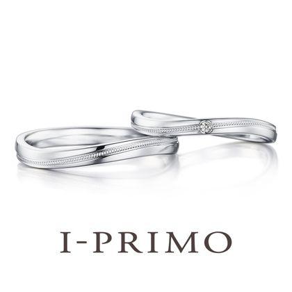 【アイプリモ(I-PRIMO)】アンフィトリテ