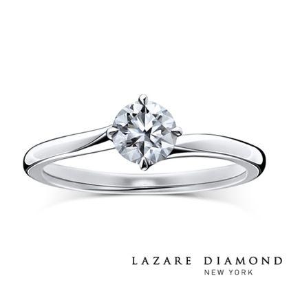 【ラザール ダイヤモンド(LAZARE DIAMOND)】ミスト