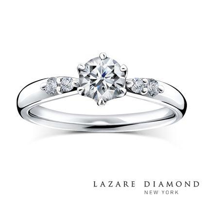 【ラザール ダイヤモンド(LAZARE DIAMOND)】ドリルトン