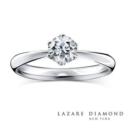 【ラザール ダイヤモンド(LAZARE DIAMOND)】カリヨン