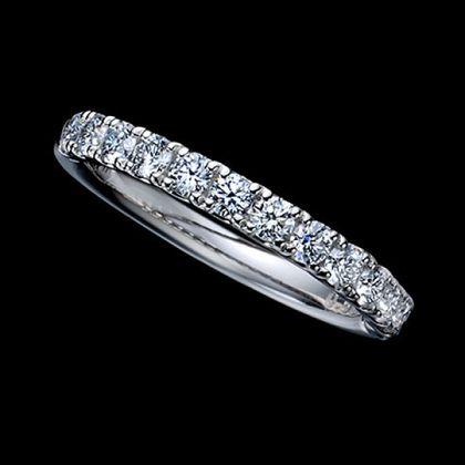 【エクセルコダイヤモンド(EXELCO DIAMOND)】《Beau Lac~ビュー レック~  2》