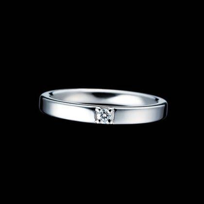 【エクセルコダイヤモンド(EXELCO DIAMOND)】《Dispersion~ディスパーション~ 07》