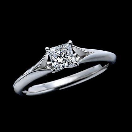 【エクセルコダイヤモンド(EXELCO DIAMOND)】《Beau Chateau~ビュー シャトー~ PRINCESS》