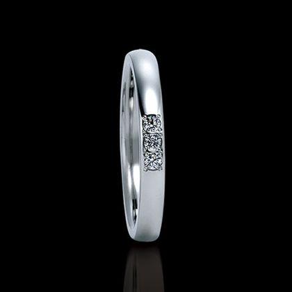 【エクセルコダイヤモンド(EXELCO DIAMOND)】《Miniature~ミニアチュール~ 7058》