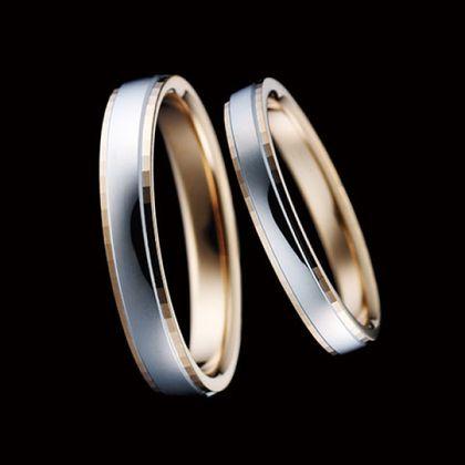 【エクセルコダイヤモンド(EXELCO DIAMOND)】《Alba~アルバ~ 973,974》