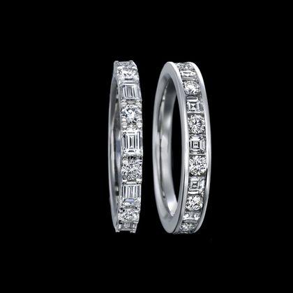 【エクセルコダイヤモンド(EXELCO DIAMOND)】《Beau Lac~ビュー レック~ 12L,13L》