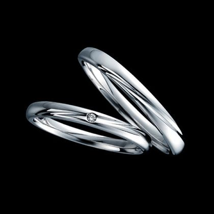 【エクセルコダイヤモンド(EXELCO DIAMOND)】《Chanter~シャンテ~ 7》