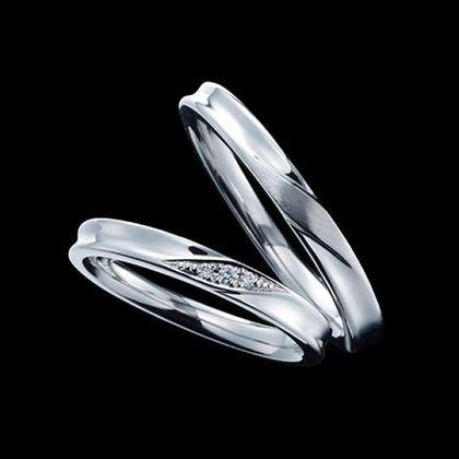 【エクセルコダイヤモンド(EXELCO DIAMOND)】《Viola~ヴィオラ~ 7》