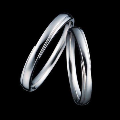 【エクセルコダイヤモンド(EXELCO DIAMOND)】《Chanter~シャンテ~ 5》