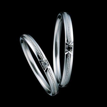 【エクセルコダイヤモンド(EXELCO DIAMOND)】《Chanter~シャンテ~ 4》