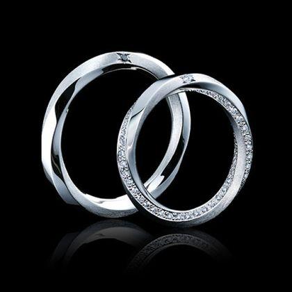 【エクセルコダイヤモンド(EXELCO DIAMOND)】《Diamond journey【Orbit】~ダイヤモンド ジャーニー オルビット~》Shop Limited Model