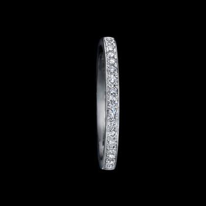 【エクセルコダイヤモンド(EXELCO DIAMOND)】《Dispersion~ディスパーション~ 03》