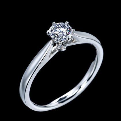 【エクセルコダイヤモンド(EXELCO DIAMOND)】《Lumieretour~リュミエトゥール~》