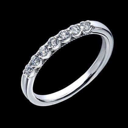 【エクセルコダイヤモンド(EXELCO DIAMOND)】《Laviere Relier~ラヴィエール ルリエ~ 3》