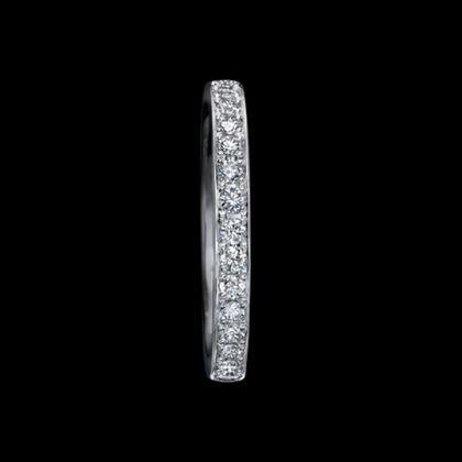 【エクセルコダイヤモンド(EXELCO DIAMOND)】《Dispersion~ディスパーション~ 04》
