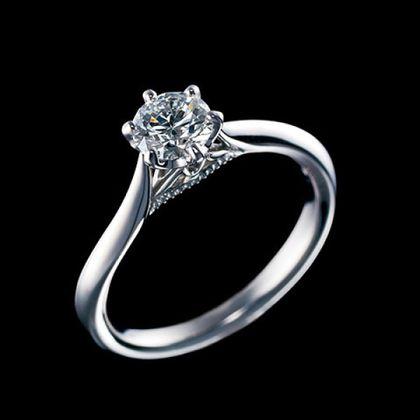 【エクセルコダイヤモンド(EXELCO DIAMOND)】《Ceremony~セレモニー~》