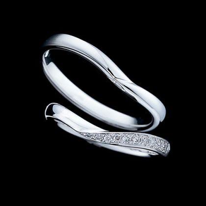 【エクセルコダイヤモンド(EXELCO DIAMOND)】《Viola~ヴィオラ~ 4》