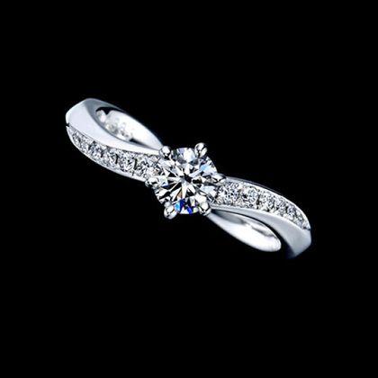 【エクセルコダイヤモンド(EXELCO DIAMOND)】《St.Hubert~サンテュベール~》