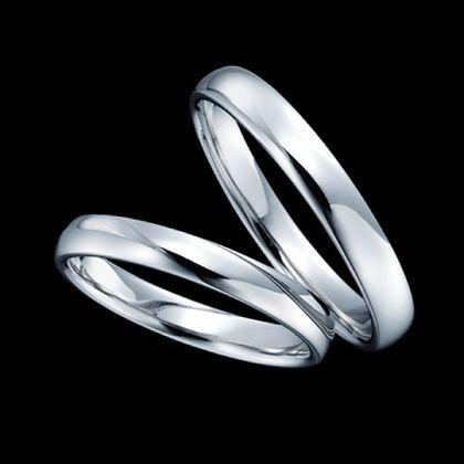 【エクセルコダイヤモンド(EXELCO DIAMOND)】《Chanter~シャンテ~ 1》