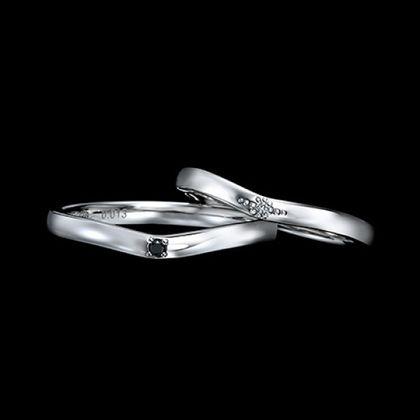 【エクセルコダイヤモンド(EXELCO DIAMOND)】《Miniature~ミニアチュール~ 7138,7139》