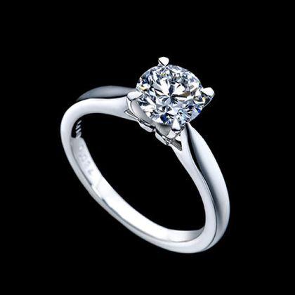 【エクセルコダイヤモンド(EXELCO DIAMOND)】《Excelsior~エクセルシア~》