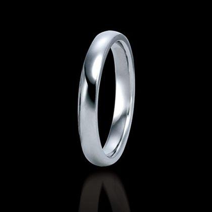 【エクセルコダイヤモンド(EXELCO DIAMOND)】《Miniature~ミニアチュール~ 7062,7063》