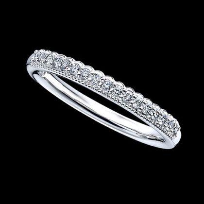 【エクセルコダイヤモンド(EXELCO DIAMOND)】《Laviere Relier~ラヴィエール ルリエ~ 4》