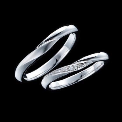 【エクセルコダイヤモンド(EXELCO DIAMOND)】《Lumieretour Fine~リュミエトゥール フィーヌ~》