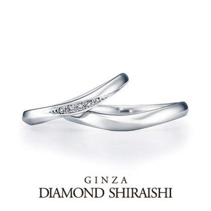 【銀座ダイヤモンドシライシ】Creer(クレール)7ML