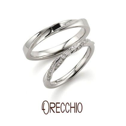【ORECCHIO(オレッキオ)】<monaco~モナコ> MM‐2017/MM‐2018