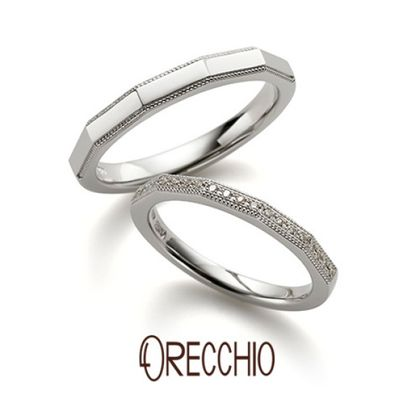 【ORECCHIO(オレッキオ)】safari~サファリ FM‐2225/FM‐2226
