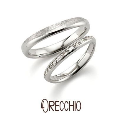 【ORECCHIO(オレッキオ)】<monaco~モナコ>MM‐2013/MM‐2014