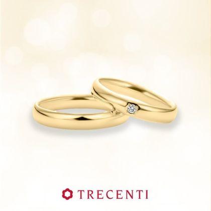 【TRECENTI(トレセンテ)】コッピア(CO-MS CO-LS)
