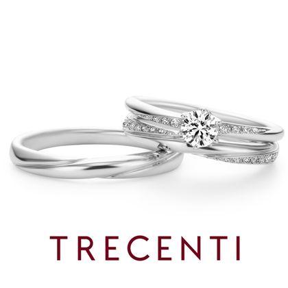 【TRECENTI(トレセンテ)】エテルナ(ETERNA 2014-B,EN-AMS,EN-ALS)