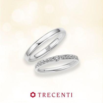 【TRECENTI(トレセンテ)】フェリーチェ(FELI-FM/TW/ND FELI-FL0.05)