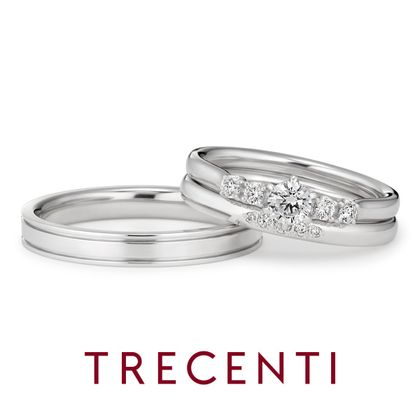 【TRECENTI(トレセンテ)】グラッチェ(ETERNA-2021A,GR-AM,GR-AL5)