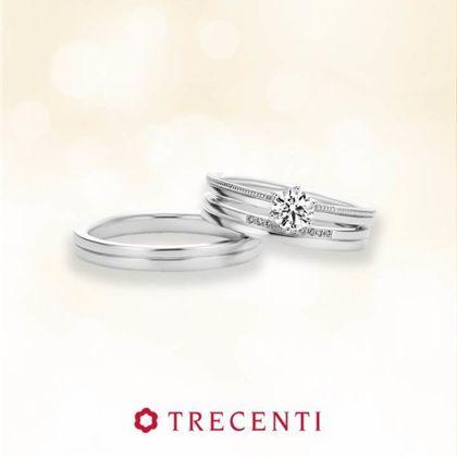 【TRECENTI(トレセンテ)】エテルナ(2014-EM,2014-EL,ETERUNA-2014-A)