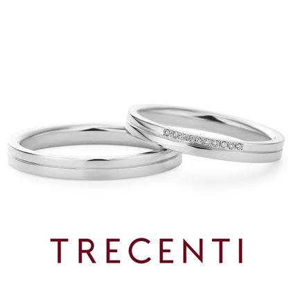 【TRECENTI(トレセンテ)】エテルナ(2014-EM  2014-EL)