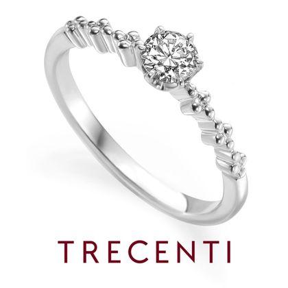 【TRECENTI(トレセンテ)】エテルナ(2015A)