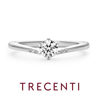 【TRECENTI(トレセンテ)】エテルナ(2014-F)