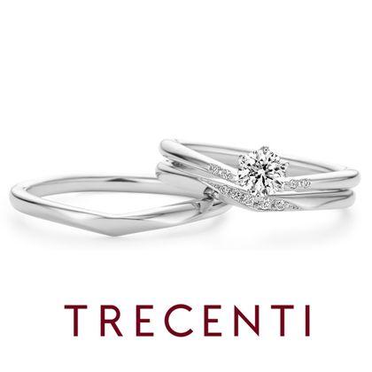 【TRECENTI(トレセンテ)】エテルナ(2014-F,2014-BM,2014-BL)