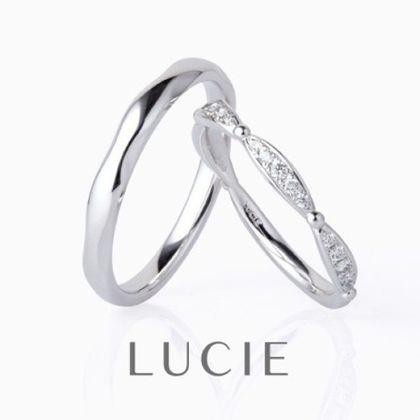 【LUCIE(ルシエ)】アリア(小歌曲)