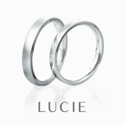 【LUCIE(ルシエ)】クリスタル(結晶)