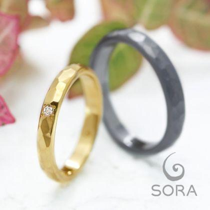 【SORA(ソラ)】AINA: アイナ