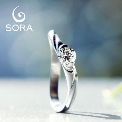 【SORA(ソラ)】LANA:ラナ